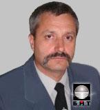 Проф. д-р Евгени Петров Манев
