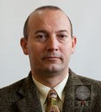 Доц. д-р Иван Гарванов
