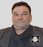 Prof. Nikolay Palashev, PhD