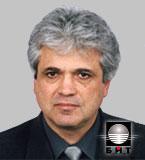 Проф. д-р Румен Василев Николов