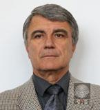Prof. ScD Sevo Yavashchev